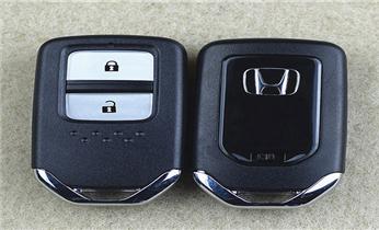 南石开修换锁电话-指纹锁安装-保险柜开锁