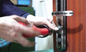 林和附近开玻璃门锁-门禁锁-专业配匙-保险柜开锁