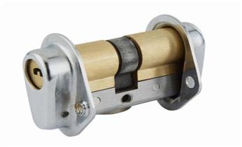 托克逊指纹锁开锁-修锁-换锁-安装指纹锁