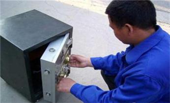 紫坭开锁修换电子保险柜锁-密码箱锁电话