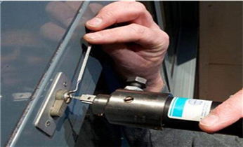 雅宝门禁锁开锁-安装指纹锁-修改密码指纹电话