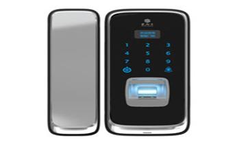 高要开锁换锁修锁公司电话-防盗门安装指纹锁门禁 保险柜开锁换锁