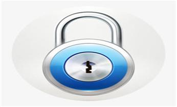盐田开保险柜锁公司电话-附近正规专业开锁换锁芯维修锁师傅