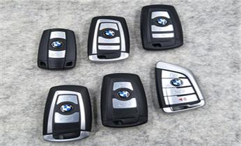吉华附近汽车配钥匙-开锁-修锁-匹配遥控钥匙