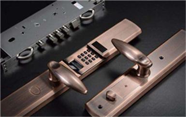 连平老式圆锁反锁了怎么开-开锁公司电话