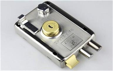 德庆保险箱柜开锁多少钱-开保险柜锁价格电话