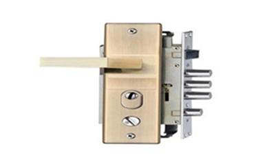 顺德附近修锁换锁芯上门服务的地址地方-师傅电话是多少