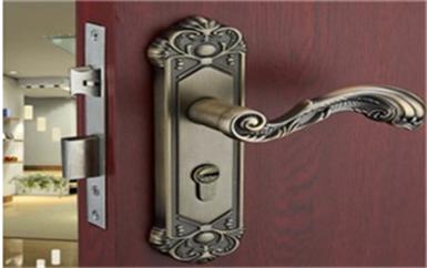 塘厦换锁公司联系电话-保险柜换锁芯大概需要多少钱