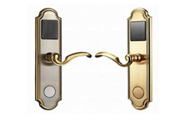 惠州没带钥匙怎么开锁-开防盗门锁多少钱-开锁价目表