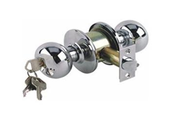 阳春没有钥匙怎么打开防盗门锁-开防盗门锁多少钱一次