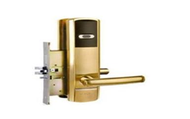 宝安防盗门换锁体通用吗-换个普通门锁要多少钱