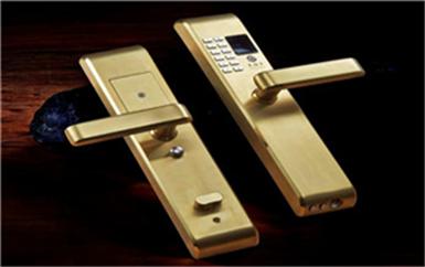 万江防盗门锁芯有几种规格-可以只换锁芯不换锁吗