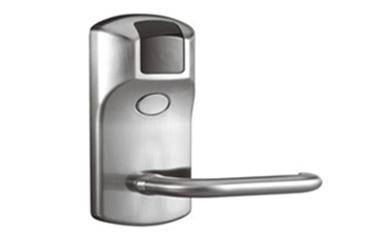 莞城怎么开锁没有钥匙简单点的-开防盗门锁的