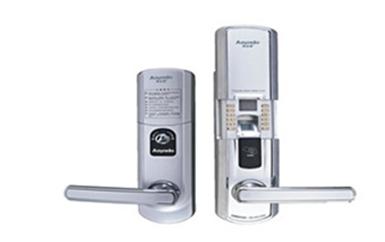 化州怎样开防盗门锁的技巧-防盗门不好开怎么解决