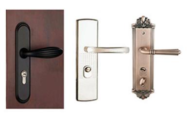 源城防盗门换锁体通用吗-换个普通门锁要多少钱