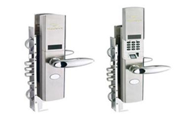平远普通的门小挂锁自己怎么开锁-打开服务电话