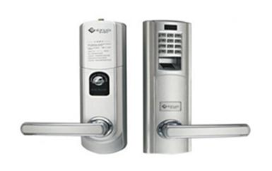 梅州换锁芯和换锁什么区别-换锁芯找谁比较安全