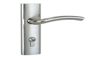 端州钥匙丢了如何打开保险柜-两个钥匙开锁步骤
