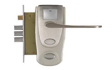 万江老式房门锁了没钥匙怎么开-普通家门锁怎么撬开