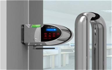 阳山换锁公司联系电话-保险柜换锁芯大概需要多少钱