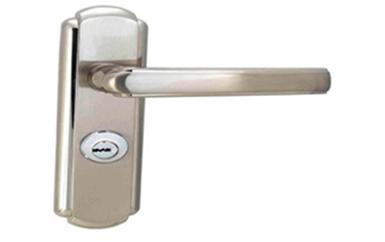 连山老式圆锁反锁了怎么开-开锁公司电话