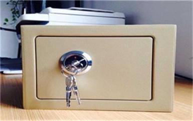 顺德门锁拧得动但打不开-换个普通门锁要多少钱