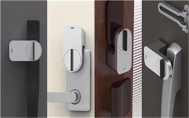 德庆保险柜的圆孔钥匙丢了怎么办-电子保险柜开锁步骤图