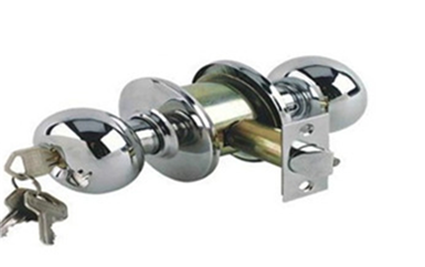 东区上门开锁换锁芯一般要多少钱一次-最简单最快的撬锁方法