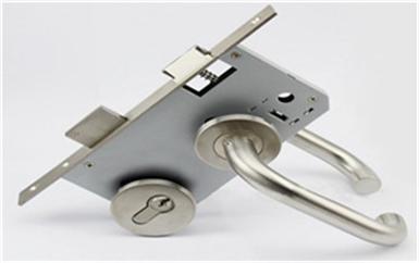 莞城普通的门小挂锁自己怎么开锁-打开服务电话