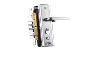 濠江保险柜换锁价格多少-换锁芯步骤教程
