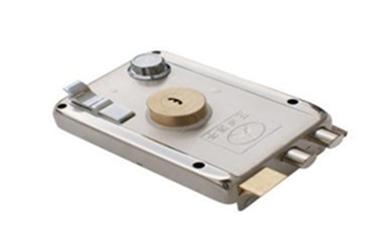 汕尾新房子换锁还是换锁芯-一般换锁芯普通的多少钱