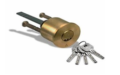 清城怎么开锁没有钥匙简单点的-开防盗门锁的