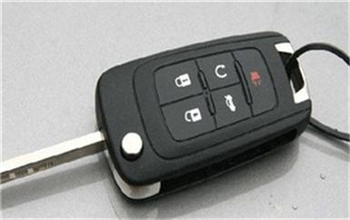 万江新房子换锁还是换锁芯-防盗门可以自己换锁芯吗