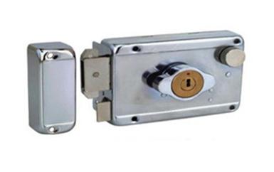 望德堂附近开锁修锁换锁多少钱-24小时上门服务电话