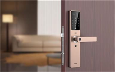 九龙城新房子换锁还是换锁芯-一般换锁芯普通的多少钱
