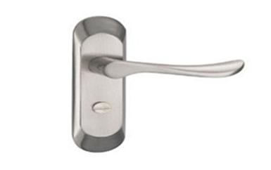 梅县暴力撬锁最简单的方法-柜子上的锁没钥匙怎么开