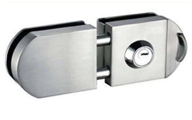 万江不用钥匙怎么开防盗门-开锁器最新工具