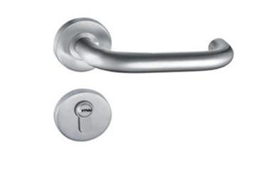 德庆暴力撬锁最简单的方法-柜子上的锁没钥匙怎么开