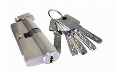 疏附万能开锁方法开门锁新技巧10秒开锁