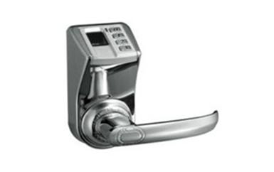 长安如何开锁反锁室内防盗门-开锁简单技巧
