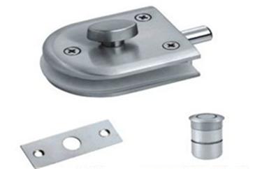 和平新房子换锁还是换锁芯-防盗门可以自己换锁芯吗
