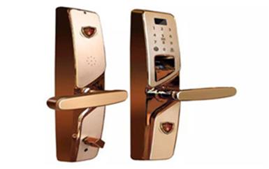 横沥没带钥匙怎么开锁-开防盗门锁多少钱-开锁价目表