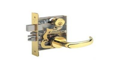 惠州老式门锁怎么换新锁-开防盗门锁多少钱