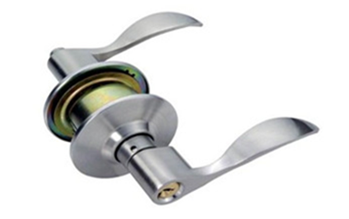 茂南不用钥匙怎么开防盗门-开锁器最新工具