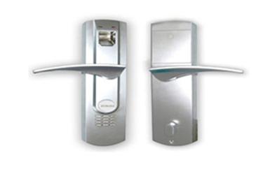 阳山指纹锁开锁公司给开么-开锁电话