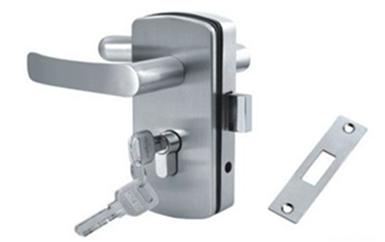 中西上门开锁换锁芯一般要多少钱一次-最简单最快的撬锁方法