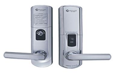 大岭山钥匙忘屋里了怎么开锁-门锁芯坏了怎么撬开门