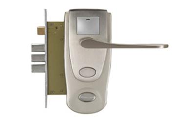 长安换个普通门锁要多少钱-上门开锁电话号码