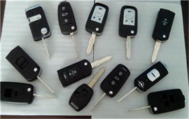 清城忘带钥匙开锁小窍门-叫人开锁一般需要多少钱