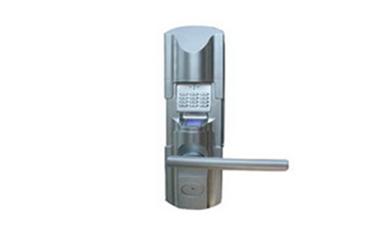 深水埗开汽车锁24小时上门服务电话-开汽车锁大概多少钱